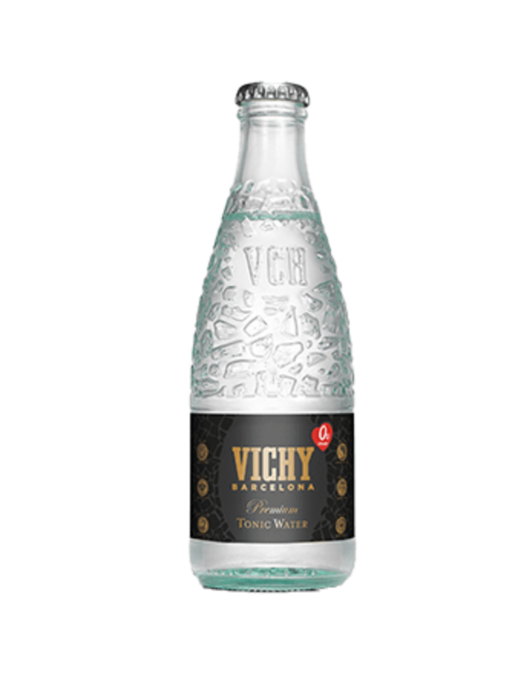 Vichy Catalán Tónica Vichy Catalán 6x250ml