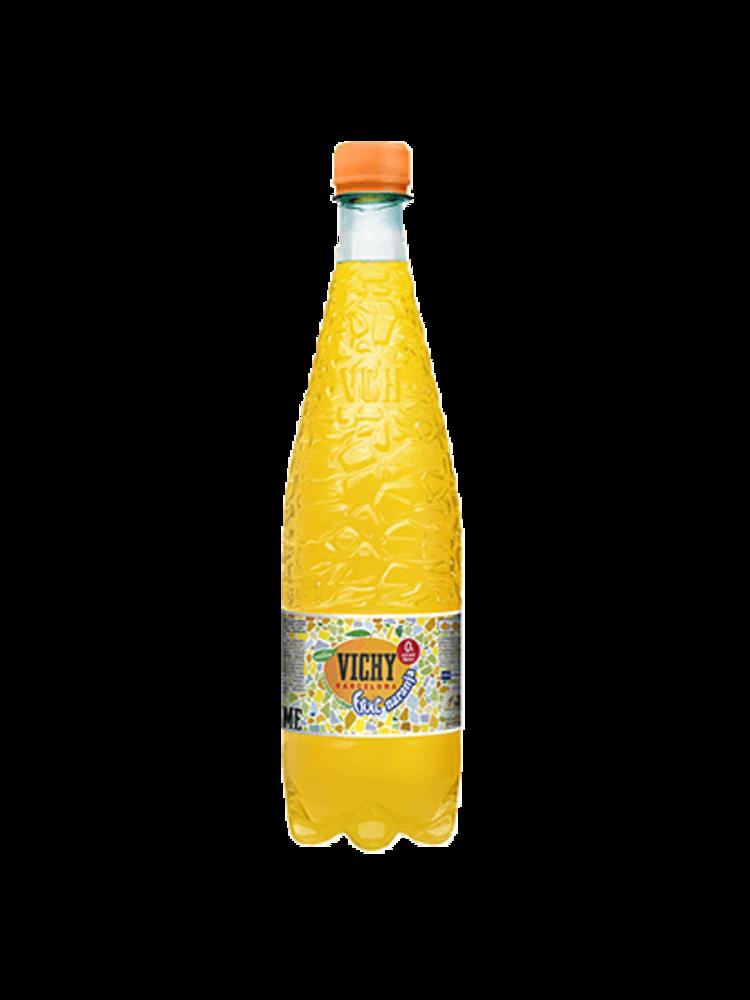 Vichy Catalán Vichy Catalán Fruit Naranja 1.2l