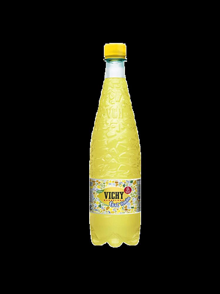 Vichy Catalán Vichy Catalán Fruit Limón 1.2l