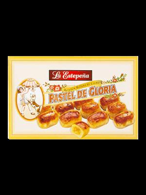 La Estepeña La Estepeña Pastel Gloria
