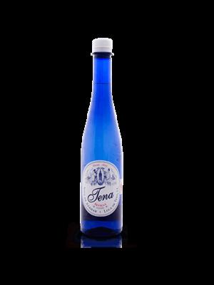 Luca de Tena Agua de Azahar 500ml