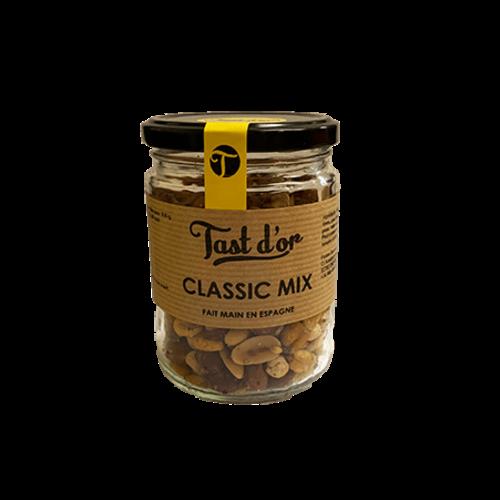La Marina Tast d'or Classic Mix 170g