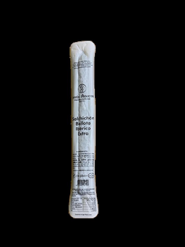 Salchichón Bellota Stange 250g