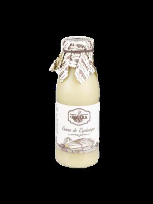 Rosara Rosara Crema de Esparragos 500ml