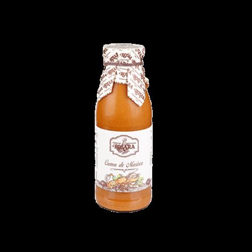 Rosara Rosara Crema de Marisco 500ml