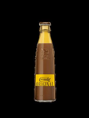 Cacaolat Cacaolat Botella de Cristal 200ml