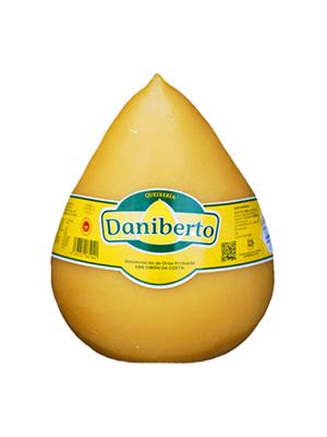 San Simón DOP 1kg