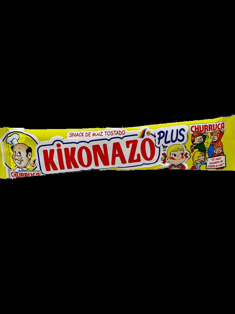 Churruca Kikonazo 33g