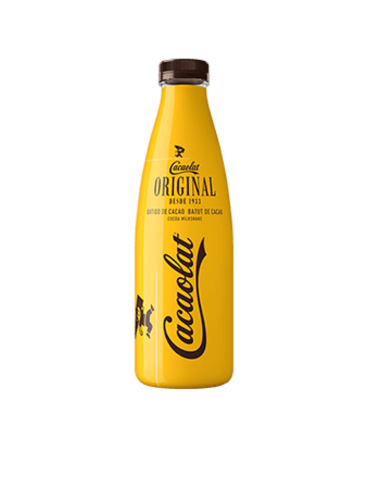 Cacaolat 6x1l
