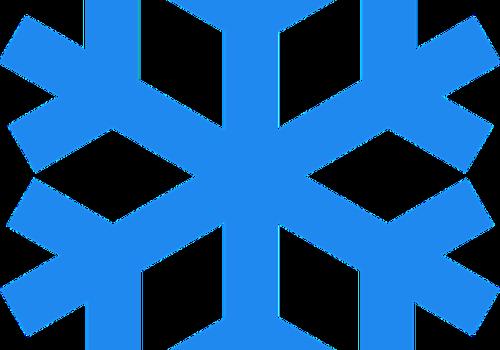 Tiefgekühlte Produkte