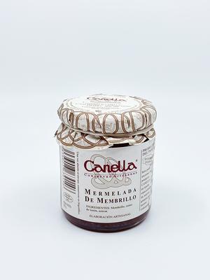 Canella Mermelada de Membrillo 250g