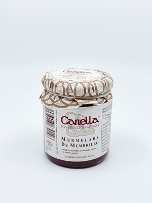 Canella Quittengelee 250g