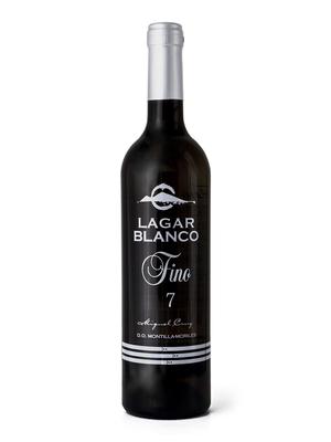 Lagar Blanco Fino 7 75cl