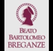Beato Bartolomeo