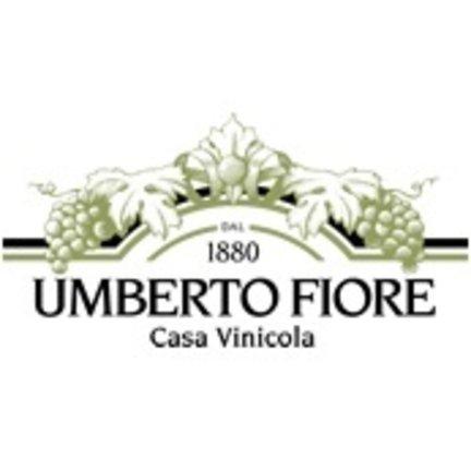 Umberto Fiore