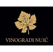 Vinogradi Nuic