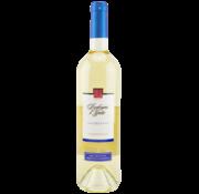 Bodrumi i Vjeter Bodrumi i Vjeter Chardonnay 2017