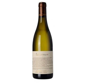 Les Vins de Vienne Taburnum des Collines Rhodaniennes IGP 2015