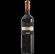 Rocca Belconte Salento Rosso IGT 2016
