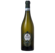 Rocca Grande Passolo Chardonnay Piemonte DOC 2018