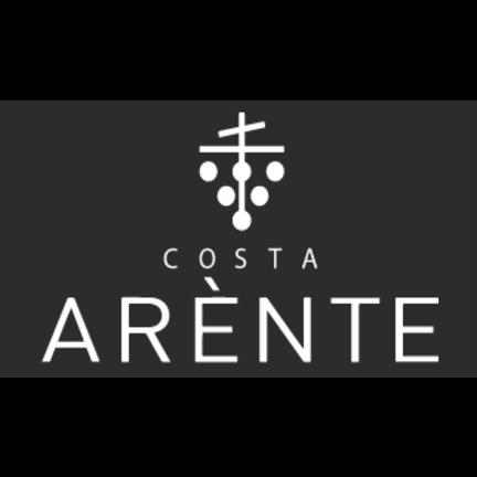 Costa Arènte