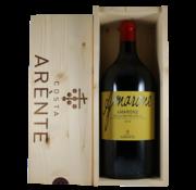Costa Arènte Costa Arènte Amarone della Valpolicella DOCG 2015 3-literfles