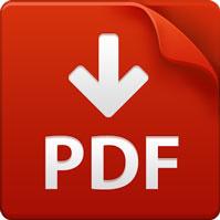 Download algemene voorwaarden