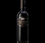 Poggiobello Pinot Nero Colli Orientali del Friuli DOC 2016