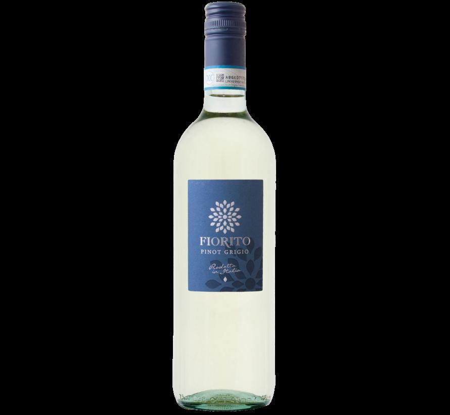 Fiorito Pinot Grigio delle Venezie DOC 2019
