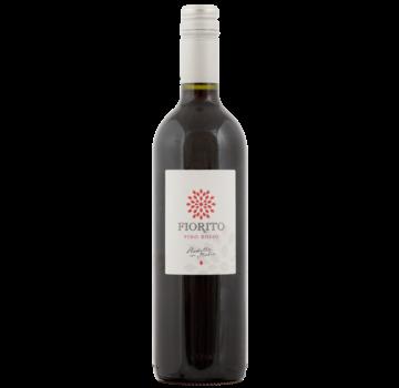 Rocca Fiorito Vino Rosso