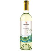 Cantina Castelnuovo del Garda Sweet Life Vino Bianco