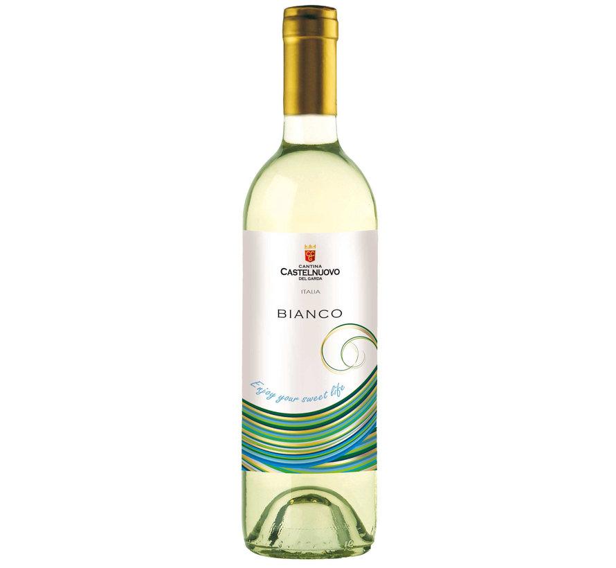 Sweet Life Vino Bianco