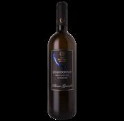 Beato Bartolomeo Bosco Grande Chardonnay Superiore DOC 2017