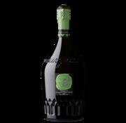 V8+ Vineyards Sior Carlo Prosecco Brut Millesime DOC 2018 Magnum