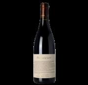 Les Vins de Vienne Heluicum des Collines Rhodaniennes IGP 2014