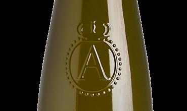 Trijumf Selection van Aleksandrovic verkozen tot beste wijn van de Balkan in 2020