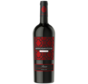 Arrogantone Rosso d'Italia Limited Edition