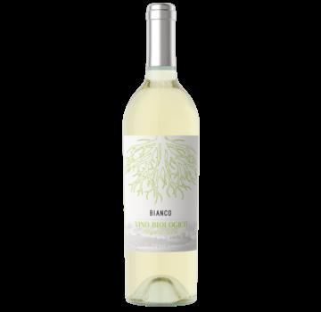 Famiglia Falorni (Agricole Selvi) Bianco d'Italia Biologico
