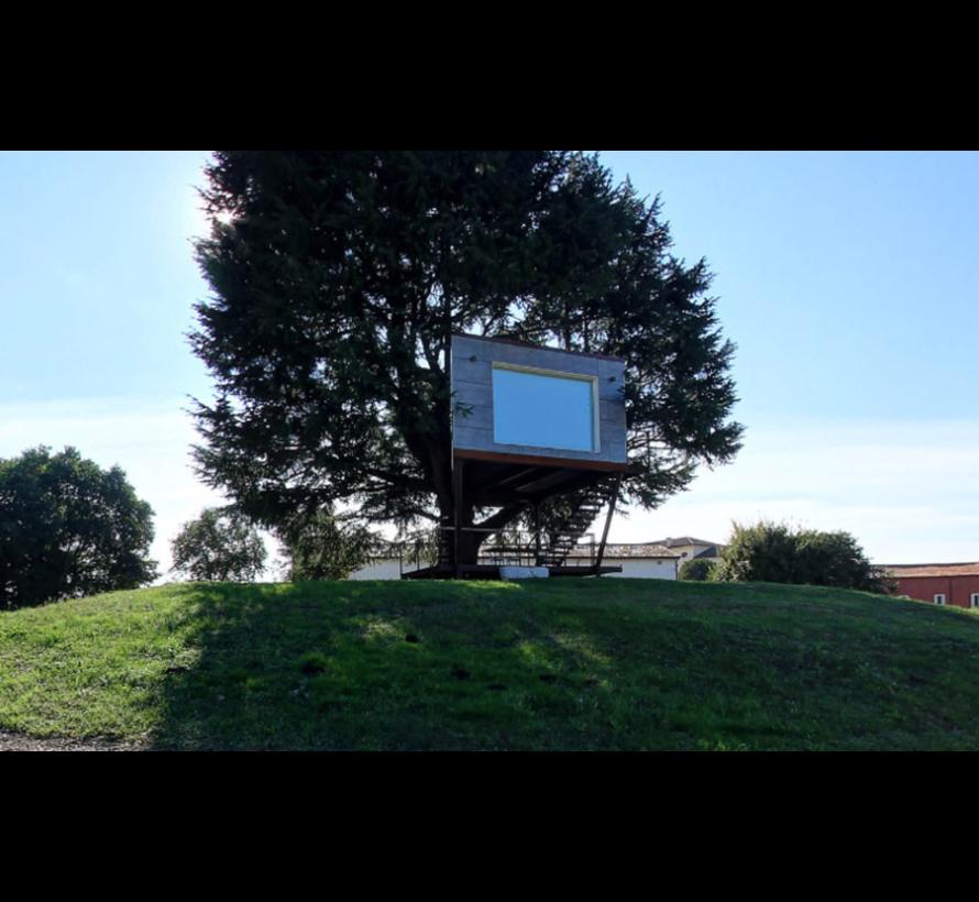 Villa San Biagio Rosso Veneto IGT 2019