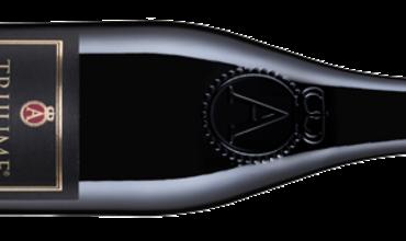 Financieel Dagblad over Trijumf Noir 2012: Beste Bourgogne van buiten de bourgogne!