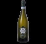 Rocca Grande Passolo Chardonnay Piemonte DOC 2019
