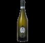 Grande Passolo Chardonnay Piemonte DOC 2019