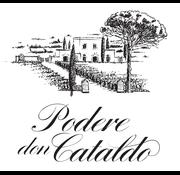 Podere Don Cataldo