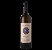 Beato Bartolomeo Savardo Pinot Grigio Superiore Breganze DOC 2020