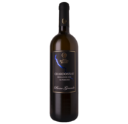 Beato Bartolomeo Bosco Grande Chardonnay Superiore DOC 2018