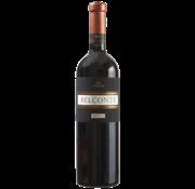 Rocca Belconte Salento Rosso IGT 2018