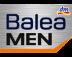 Balea MEN