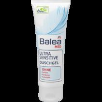 Balea MED Douchegel Ultra Sensitive