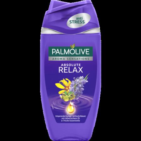 Palmolive Douchegel Aroma Sensations 250 ml