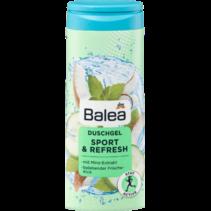 Balea Douchegel Sport & Refresh